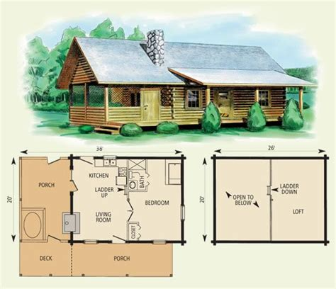 small log cabin floor plans with loft i like this plan small log cabin floor plans mingo log