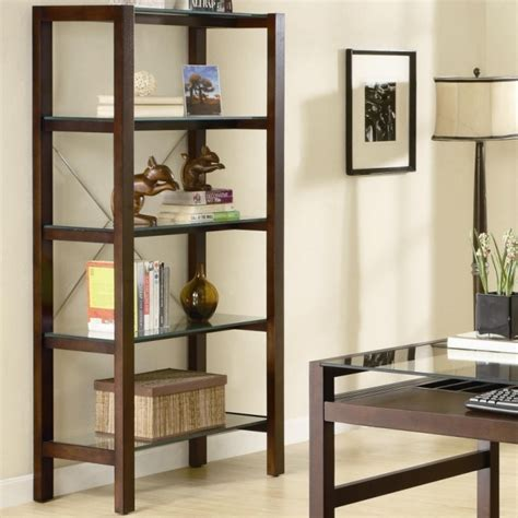 open shelving living room glass open shelving units living room decoration ideas 7 home interior design ideas