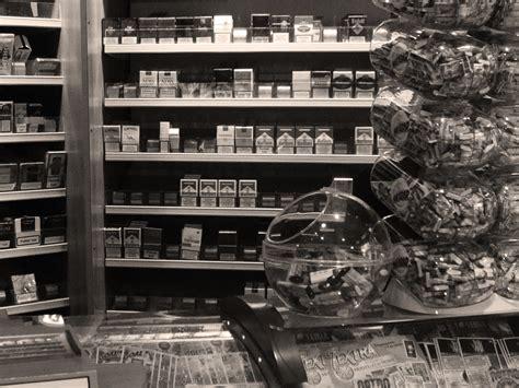 bureau de tabac nantes bureau de tabac poitiers 28 images cr 233 ation et