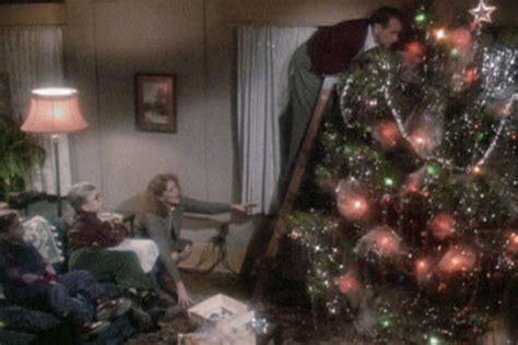 4 hideous movie christmas trees you would never ever put