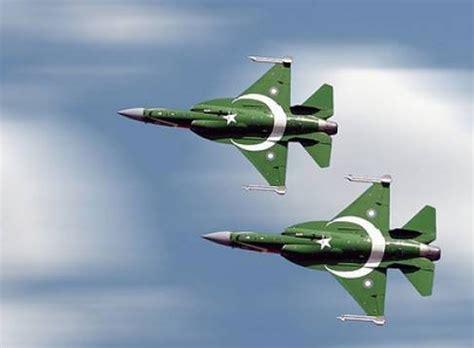 10 best fighter jets around the globe