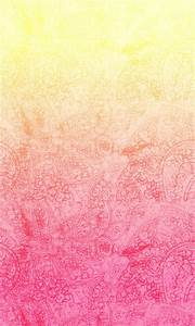 复古欧美宫廷 纹理条纹图腾密集 墙纸iPhone壁纸 背景素材平铺╯з ︶ 麽麽 | wallpaper ...