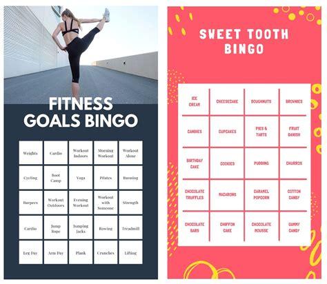 1024 x 1820 png 361 кб. vespa sprint black doff: Download 49+ 23+ Music Bingo Instagram Story Template Images GIF