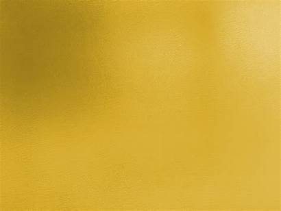 Gold Texture Leather Faux Resolution Domain Dimensions