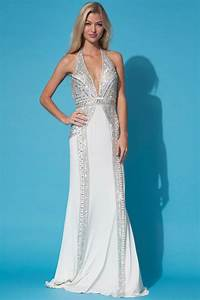 jovani 88145 las vegas wedding dress elegance pinterest With las vegas wedding dress
