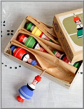 christmas shop vintage erzgebirge wood toys   east