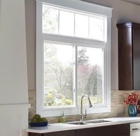 types  windows   england homes angies list