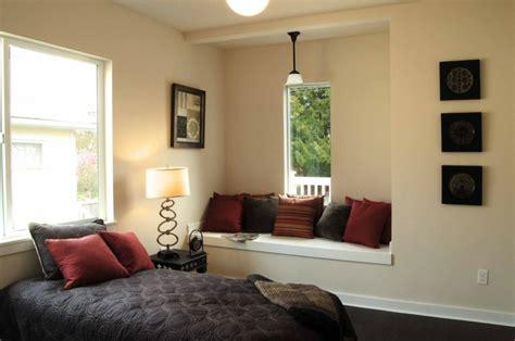 feng shui miroir chambre a coucher chambre feng shui une décoration élégante et relaxante