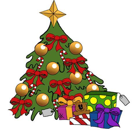 weihnachten weihnachtsbaum rot beisner druck blog