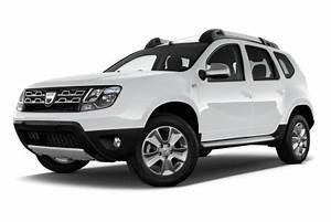 Dacia Saint Quentin : prix dacia duster dci 110 4x4 black touch 2017 2017 en loa concession fran aise 5 places 5 ~ Gottalentnigeria.com Avis de Voitures