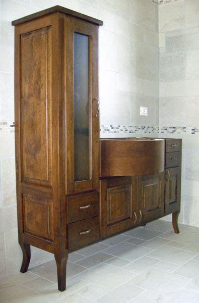 produzione mobili mobili da bagno produzione mobili bagno