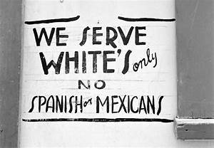 The Texas Rangers Killed Hundreds of Hispanic Americans ...