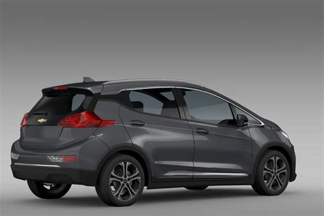 Chevrolet bolt ev insurance cost. Chevrolet Bolt EV 2017 , #sponsored, #created#model#units#real #Ad | Chevrolet, Bolt, Chevrolet ...