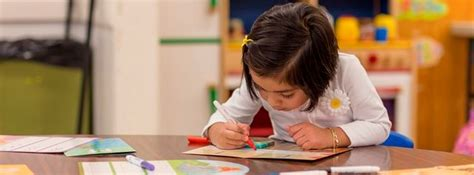 preschool programs south gate ca official website 241 | Document?documentID=2500