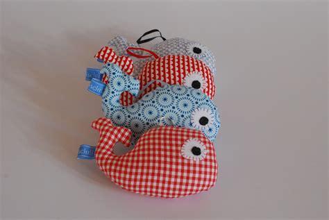 Kuscheltier wal nähen walfisch baby aufnäher patch fishing stoff wal wal nähen aufnäher walfisch kleinen wal zum kuscheln selbst nähen. Atelier zum Naihkäschtli: Januar 2012