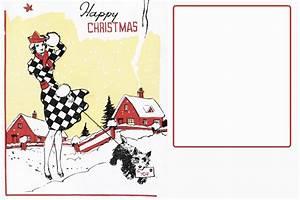 Chloe Moore Photography      The Blog  Free Christmas Card