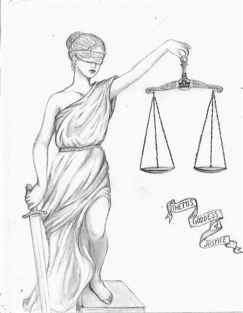 Pin by Jillian Howell on tattoos in 2019 | Justice tattoo, Law tattoo, Lady justice