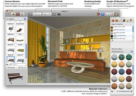 3d home interior design software design your own home best house design software