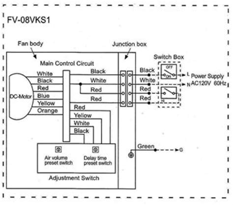 hunter ceiling wiring diagramsceiling systems online