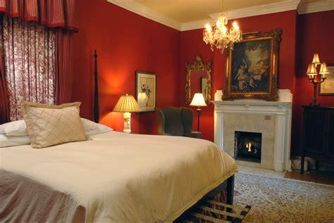 Luxury Savannah Bed Breakfast