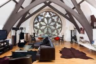 loft einrichten beispiele top 20 world most beautiful living spaces
