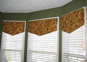 Interior : Valance Window Treatments Ideas Modern Office