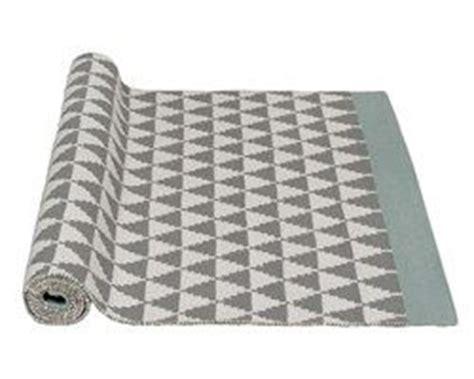 leenbakker kitchen vloerkleed 1000 idee 235 n vloerkleden op tapijten