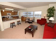 Virtual Apartment Tours Oklahoma City – Park Harvey