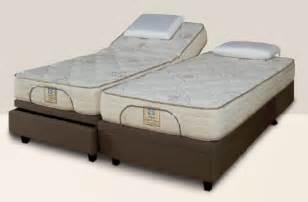 sealy designer motion s500 set king mattress gallery