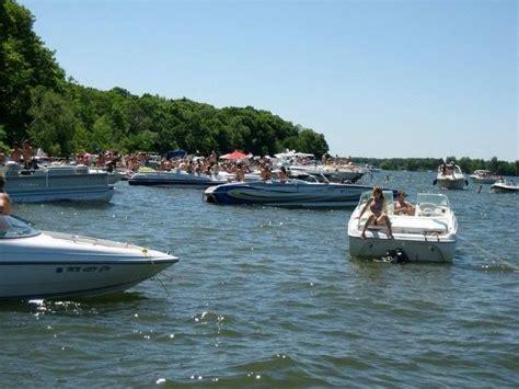 Minneapolis Boat Cruise by 15 Best Lake Minnetonka Boat Cruise Images On Pinterest