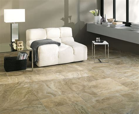 How to Maintain Marble Tile