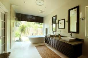contemporary bathroom design ideas 25 modern luxury master bathroom design ideas