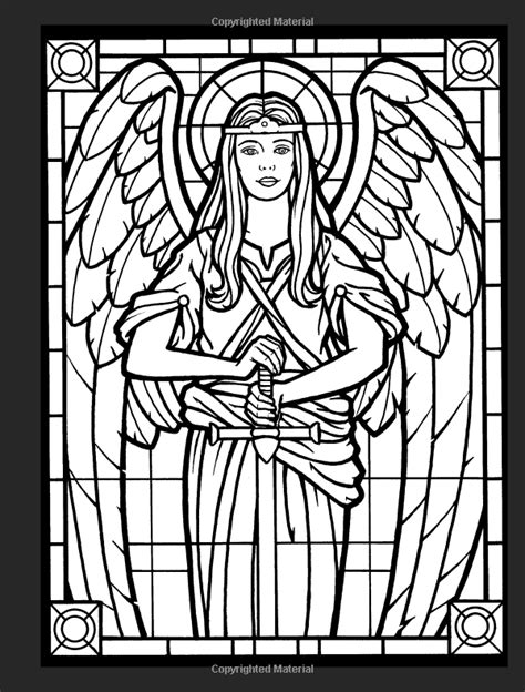 "iColor ""Angel Wings"" 