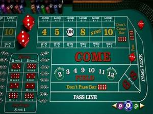 double down casino slots free download