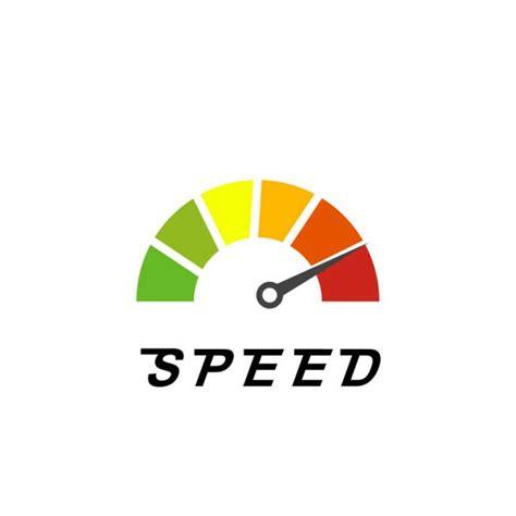 Pruebe el ancho de banda de su conexión a internet en lugares por todo el mundo con esta prueba de velocidad ¿tienes problemas de internet? Speed internet 5g. Abstract symbol of speed 5g network ...