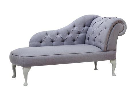 metal home furniture buy stuart jones athens chaise longue bedstar