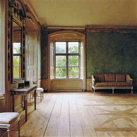 sj home interiors 18th century style trouvais