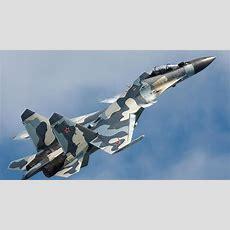 Aircraft Su27 Flanker Wallpaper (5516