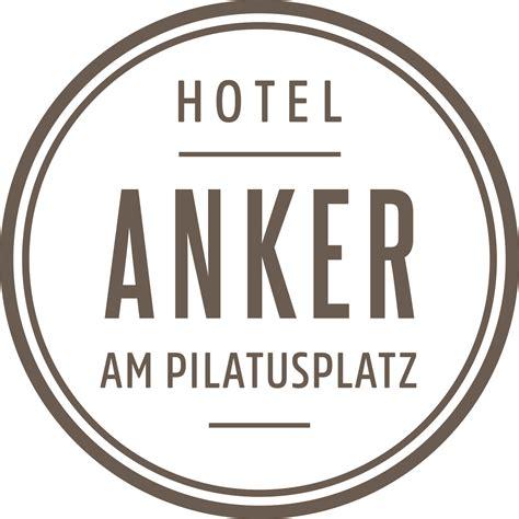 Anker Hotel by Top International Hotels Hotelkooperation Hotelinfo