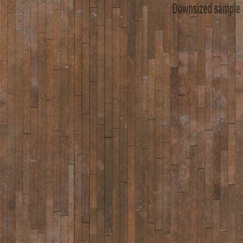 wood flooring panels 2048 178 aged wood panel floor gamebanana gt textures gt wood gamebanana