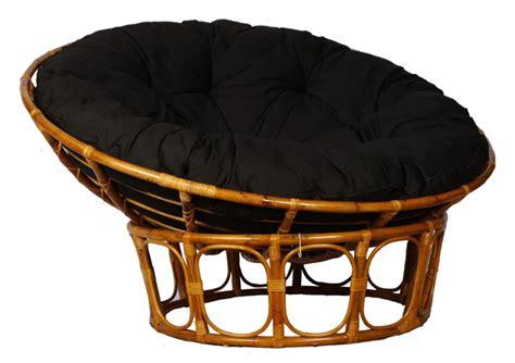papasan chair reviews papasan chair cushions  sale