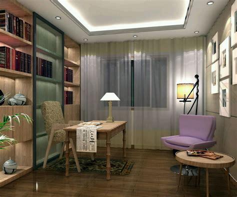 study room design ideas modern furniture study rooms furnitures designs ideas