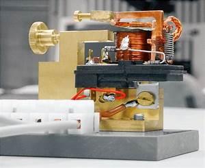 Elektrische Leitfähigkeit Berechnen : elektro blitze im automobil ~ Themetempest.com Abrechnung