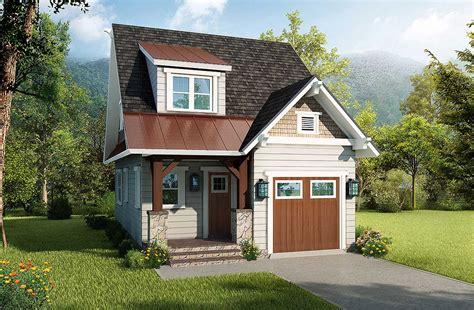 cozy cottage lv architectural designs house plans