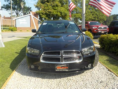 dodge charger sxt  warranty leather sunroof