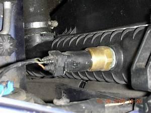Sonde Temperature Moteur : passion bmw e36 probl me sonde temp rature moteur ~ Gottalentnigeria.com Avis de Voitures