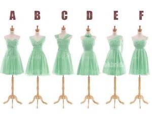 bridesmaid dresses mint green mint green bridesmaid dresses cheap bridesmaid dress by okbridal 99 99 bm dresses