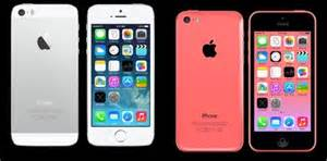 iphone 5 compared to iphone 5s comparison of iphone 5s vs iphone 5 vs iphone 5c compare