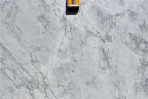 white granite countertops colors for sale