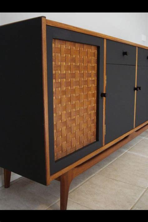 facelift kitchen cabinets best 25 black sideboard ideas on hay modern 3655